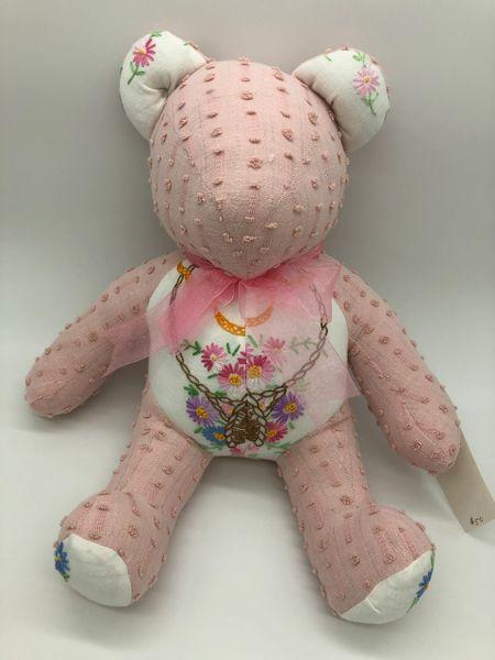 Teddy Bear TB26