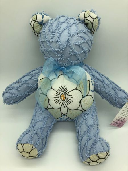 Teddy Bear TB40