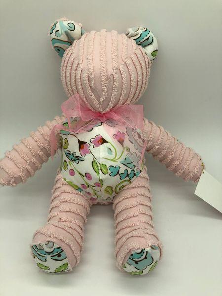 Teddy Bear TB48