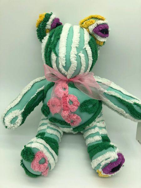 Teddy Bear TB56
