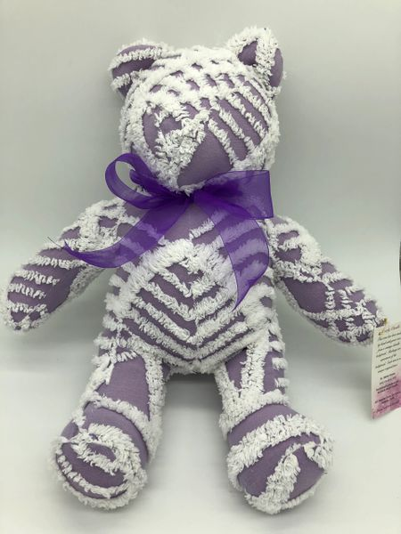 Teddy Bear TB62