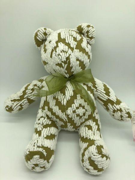 Teddy Bear TB63