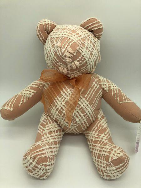 Teddy Bear TB66