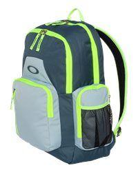 Oakley - Works Backpack
