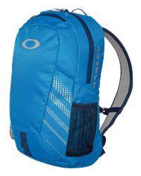 Oakley - Tech Sport Backpack