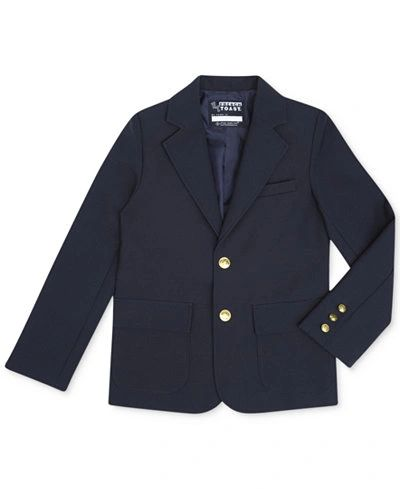 Boys/Mens Uniform Blazer