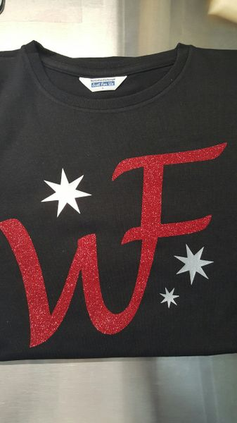 Wake Forest All-Stars Ladies & Youth T
