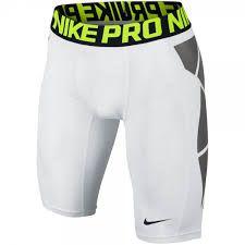 Nike Heist Slider