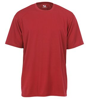 Badger B-Core Base layer - Short Sleeve