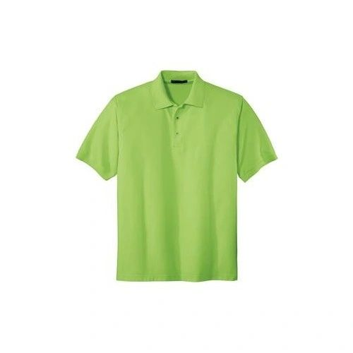 Uniform Top - Adult and Ladies - Lime, Grey or White