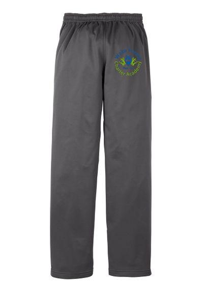 WFCA PE Uniform Sweatpants - Boys/Mens