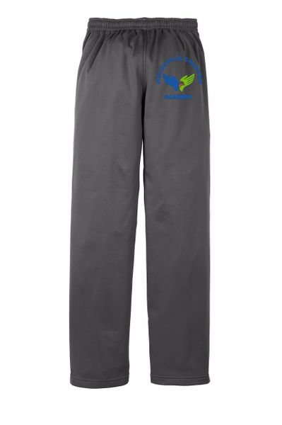 RCA PE Uniform Sweatpants - Boys/Mens