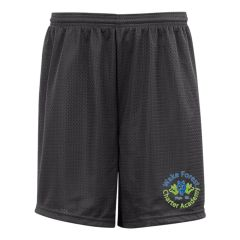 WFCA PE Uniform Shorts - Youth/ Men's