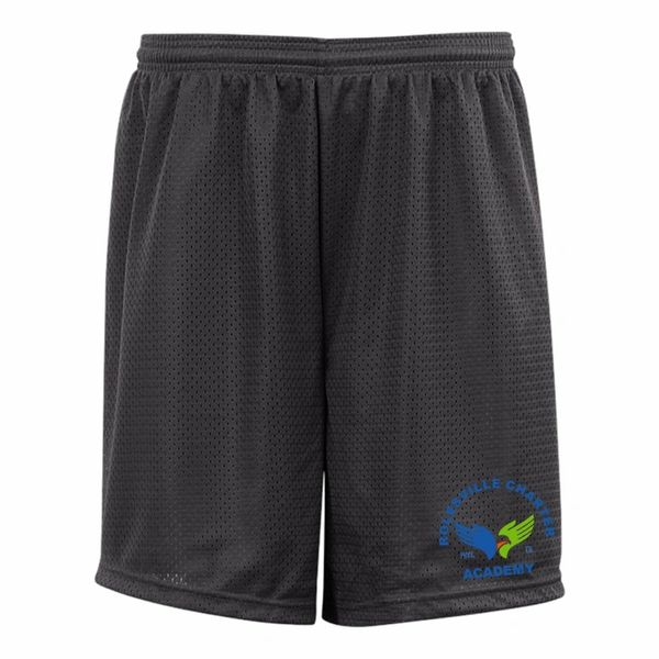 RCA PE Uniform Shorts - Youth/ Men's