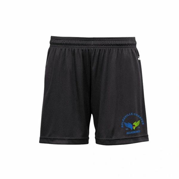 RCA PE Uniform Shorts - Girls/Ladies