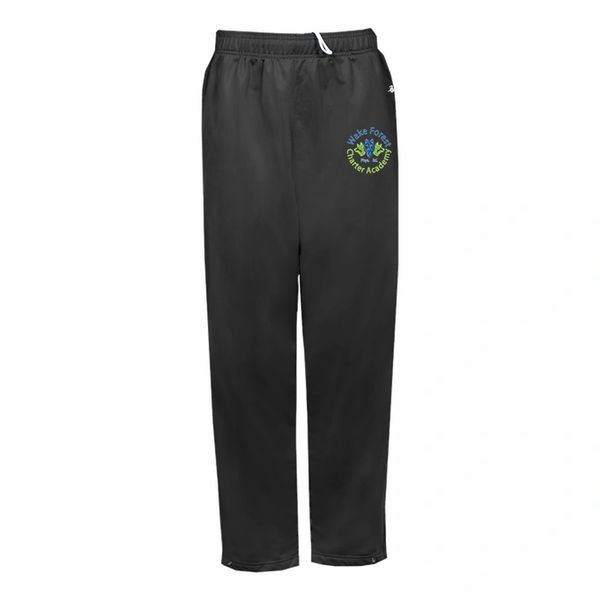 WFCA PE Uniform Sweatpants - Girls/Ladies