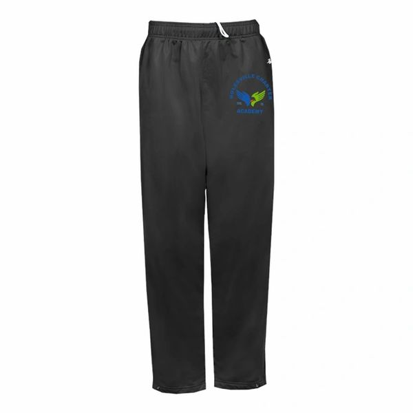 RCA PE Uniform Sweatpants - Ladies