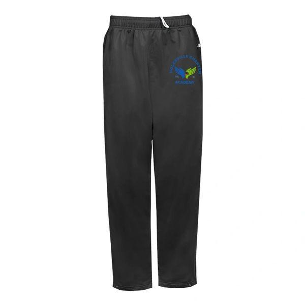 RCA PE Uniform Sweatpants - Ladies