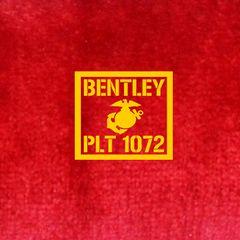 Platoon Blanket