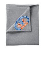 WFCA Stadium Blanket W/ Wolf Pride