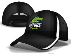 Gate City Gators Ball Cap