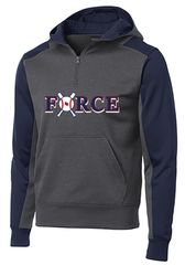 Force Fan Gear Hoodie