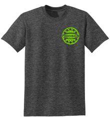 #BenStrong Tee Shirt $20-25