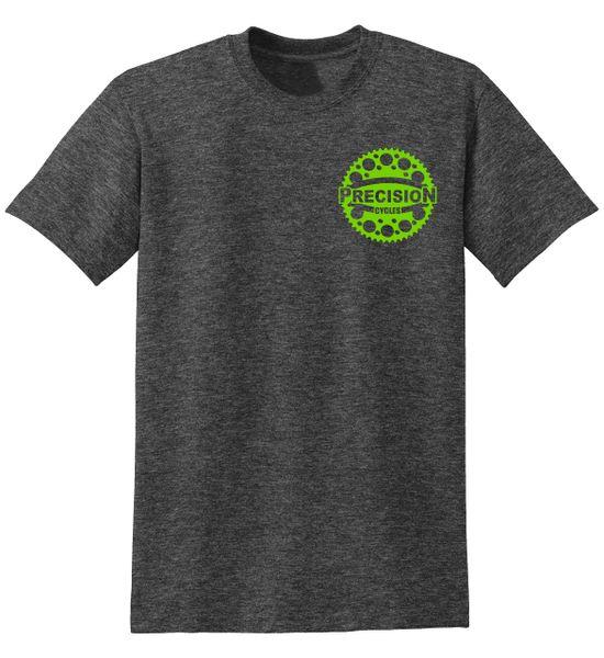 #BenStrong Tee Shirt $25-30 - SHIPPED