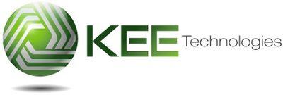 Kee Technologies, Inc.
