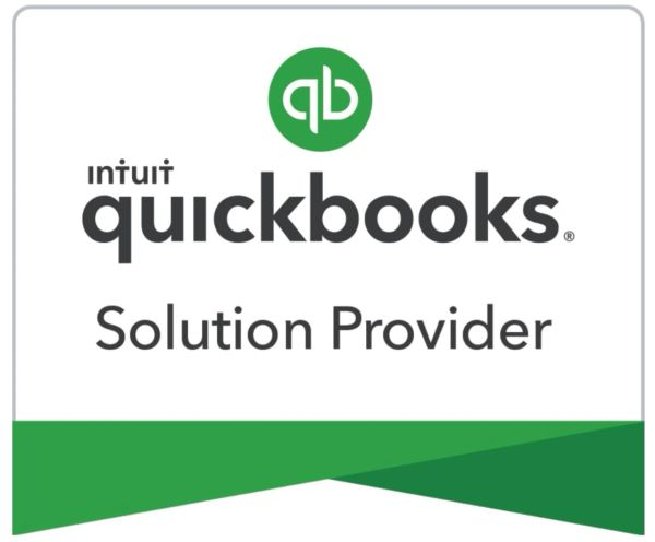 QuickBooks Online 1 Year Monthly Subscription 50% Discount after Free Trial. All Editions