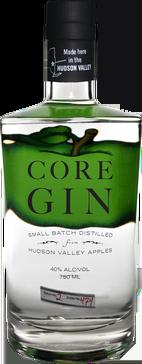 Core Gin
