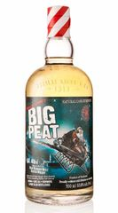 Big Peat Islay Blended Malt Scotch Whisky 2015