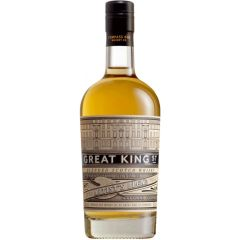 Compass Box Great King Street Artist's Blend Scotch Whisky