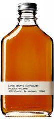 Kings County Bourbon Whiskey