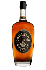 Michter's 10 Year Single Barrel Bourbon Whiskey