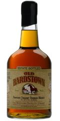 Old Bardstown Estate Bottled Kentucky Straight Bourbon Whiskey