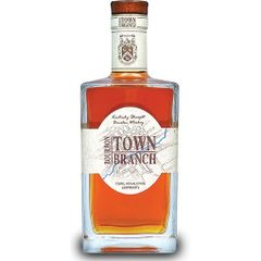 Town Branch Kentucky Straight Bourbon Whiskey