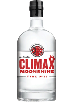 Tim Smith's Climax Fire No. 32 Moonshine