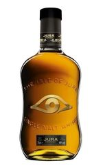 Isle of Jura Prophecy Single Malt Scotch Whisky