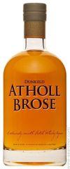 Dunkeld Atholl Brose - by Gordon & MacPhail