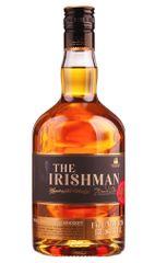 The Irishman Founders Reserve Irish Whiskey