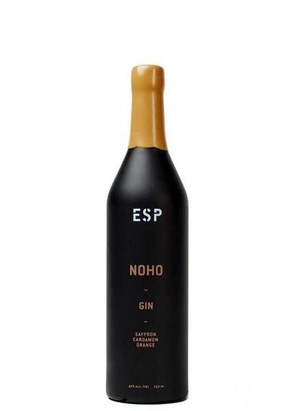 ESP NoHo Gin