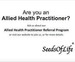 Allied Health Practitioner Welcome Pack