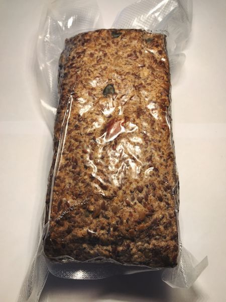 ORIGINAL SEED & NUT BREAD from