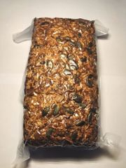BEST EVER BANANA BREAD 1 kilo