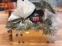 Christmas Hamper $80