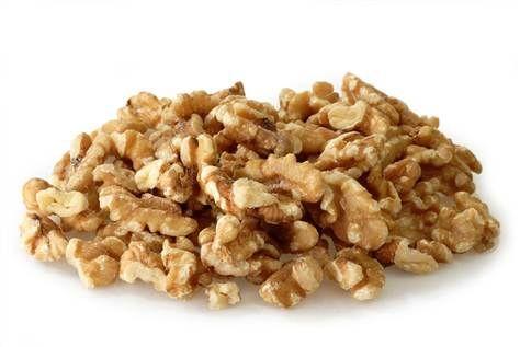 Organic Walnuts 500 grams