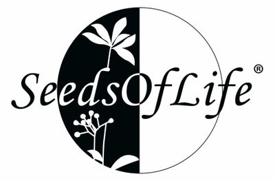 SeedsOfLife (R) ABN 16484061141