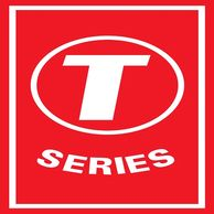 T-Series Now Playing On ThreeThirty App