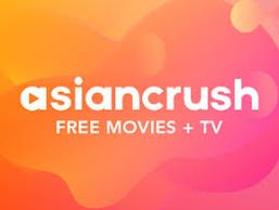Asian Crush Now Playing On ThreeThirty App Build Click Image To Stream